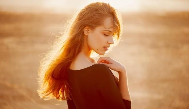 Nữ Cự Giải là người sống tình cảm