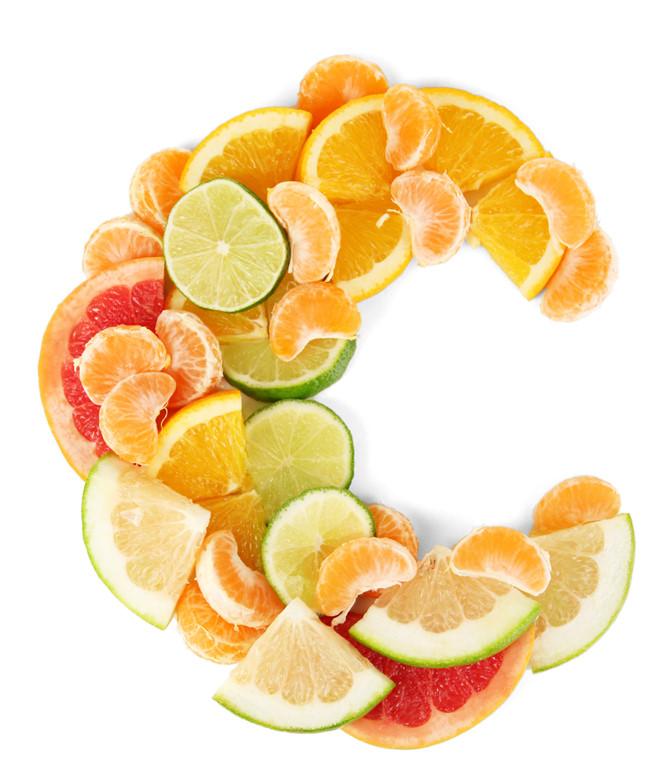 viên uống vitamin để tăng sức đề kháng cho da