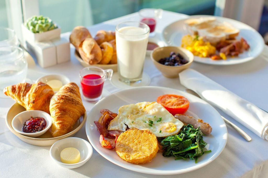 breakfast gdbdbds dvsbsrgb dvsvdsv
