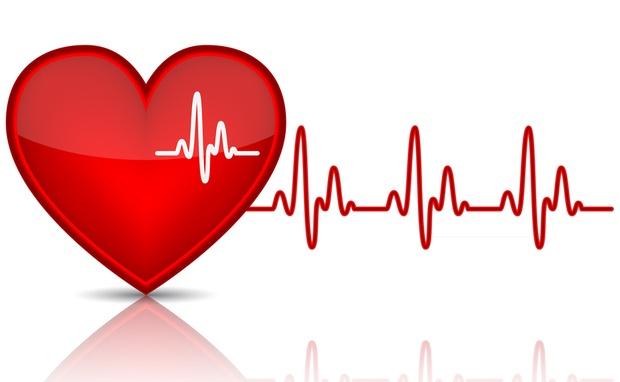 cải thiện nhịp tim tốt nhất