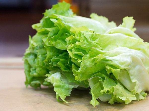 cach lam salad tron vua ngon vua