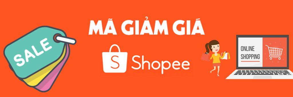 Cách mua hàng Shopee