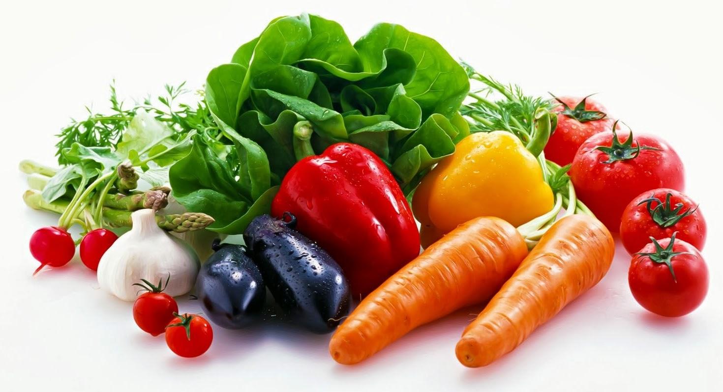 chất xơ và vitaminBắp cải, loại rau ăn lá