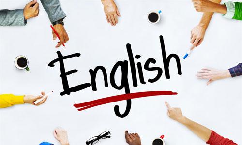Phương pháp học tốt môn Tiếng Anh