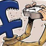 Hai mươi lăm quy tắc ứng xử trên các mạng xã hội