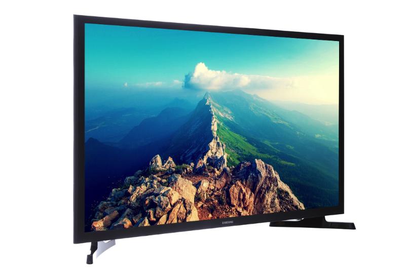 danh gia chi tiet Smart Tivi Samsung 32 inch UA32N4300