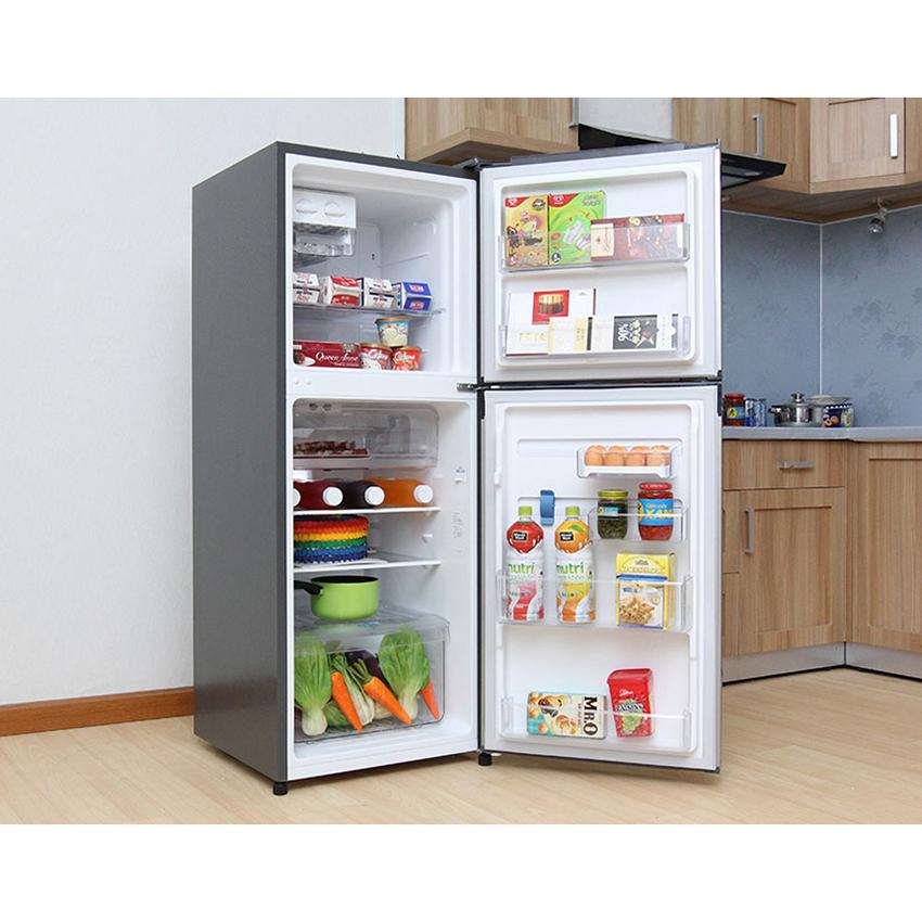 Khay kệ tủ Lạnh Inverter Electrolux ETB2300MG 230 lít