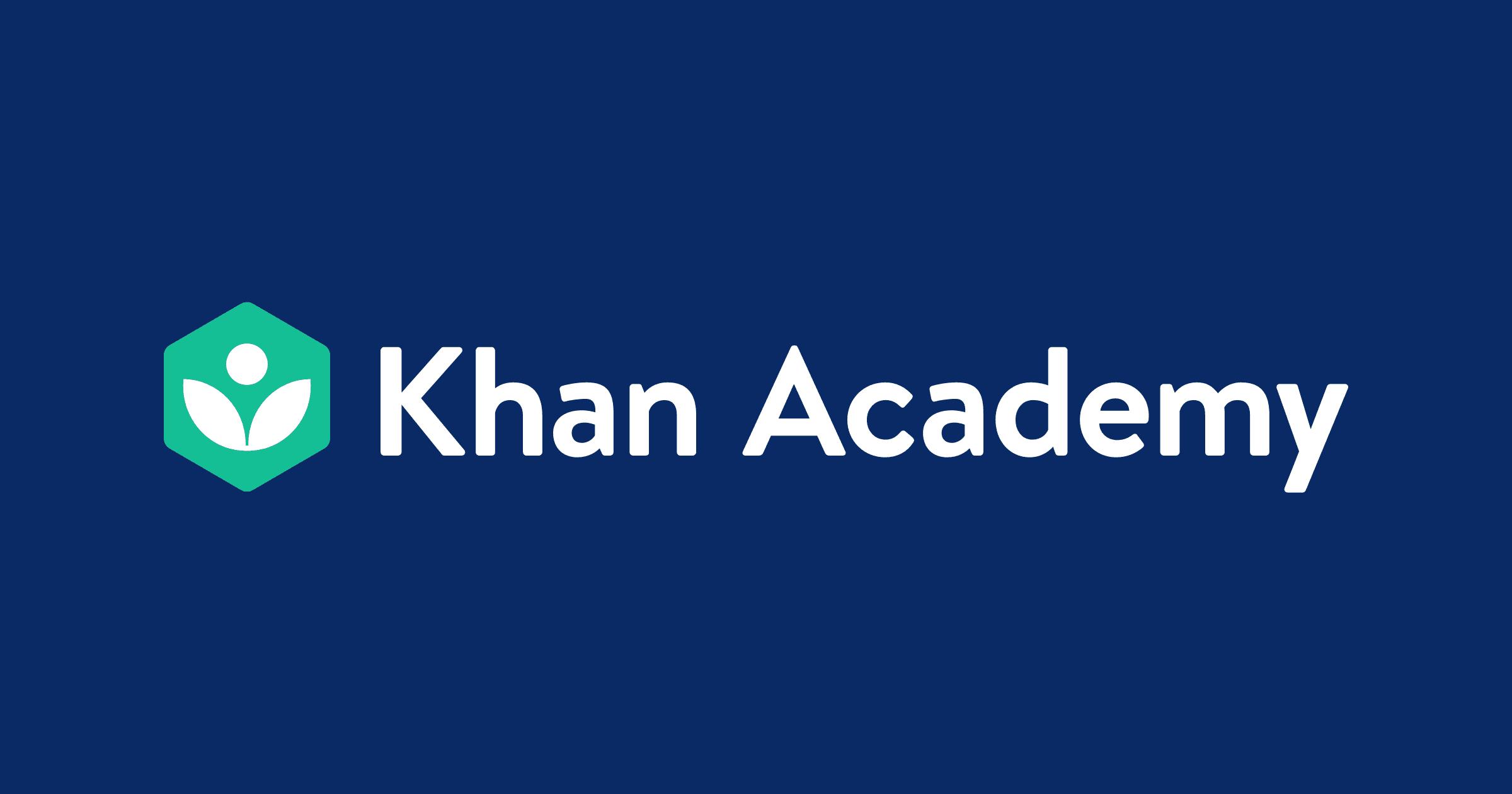 khan logo dark background.new
