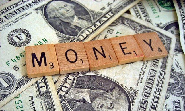 Hướng dẫn kiếm tiền từ tết trung thu
