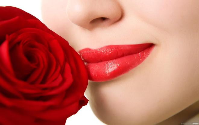 Phun mày, mí, môi, điêu khắc, khử thâm.