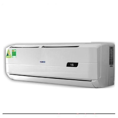 máy điều hòa không khí Yuiki