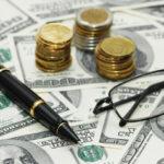 Cần bao nhiêu tiền để nghỉ hưu? Tìm câu trả lời của bạn ở đây