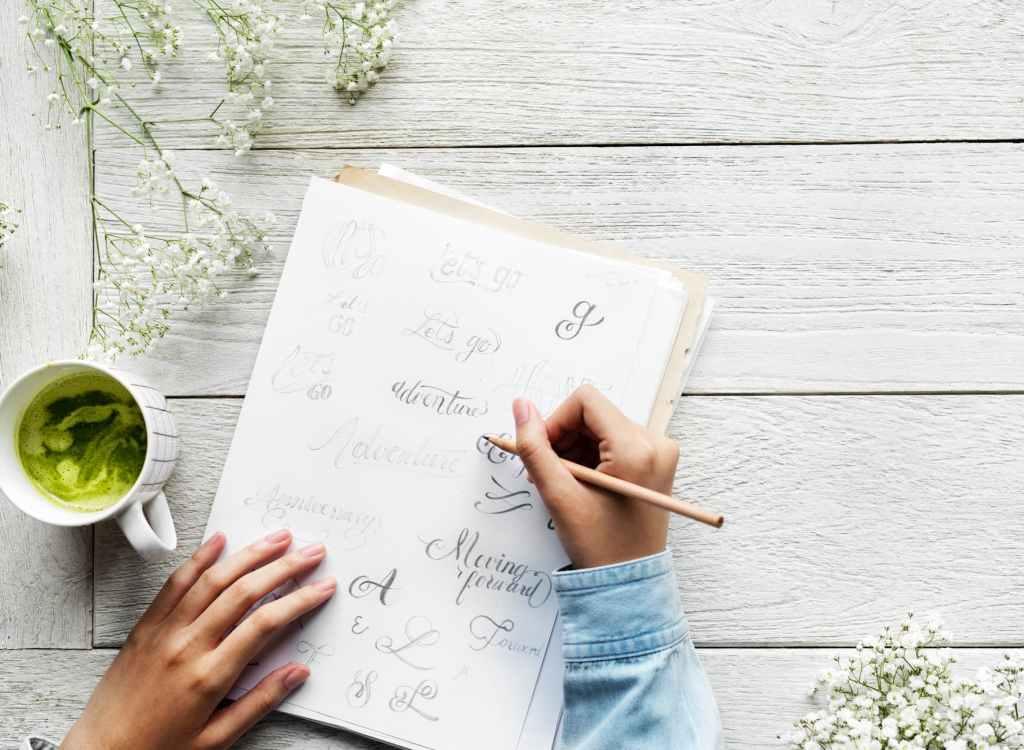 Liệu pháp tinh thần viết nhật ký