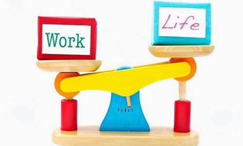 Sự nghiệp thành công và gia đình hạnh phúc