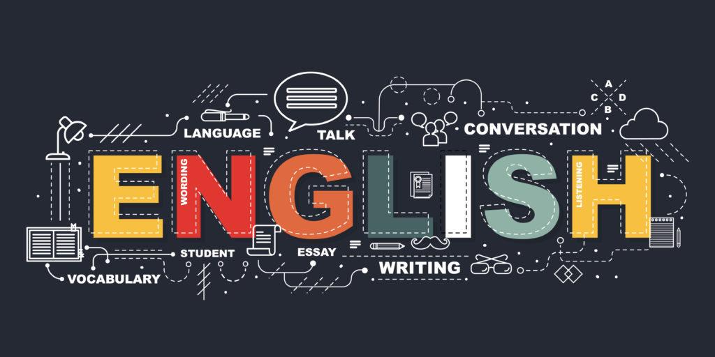 Tự học Tiếng Anh bằng phương pháp đơn giản