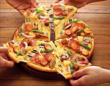 pizzachay1