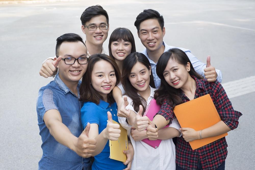 review trường đại học bách khoa Hà Nội