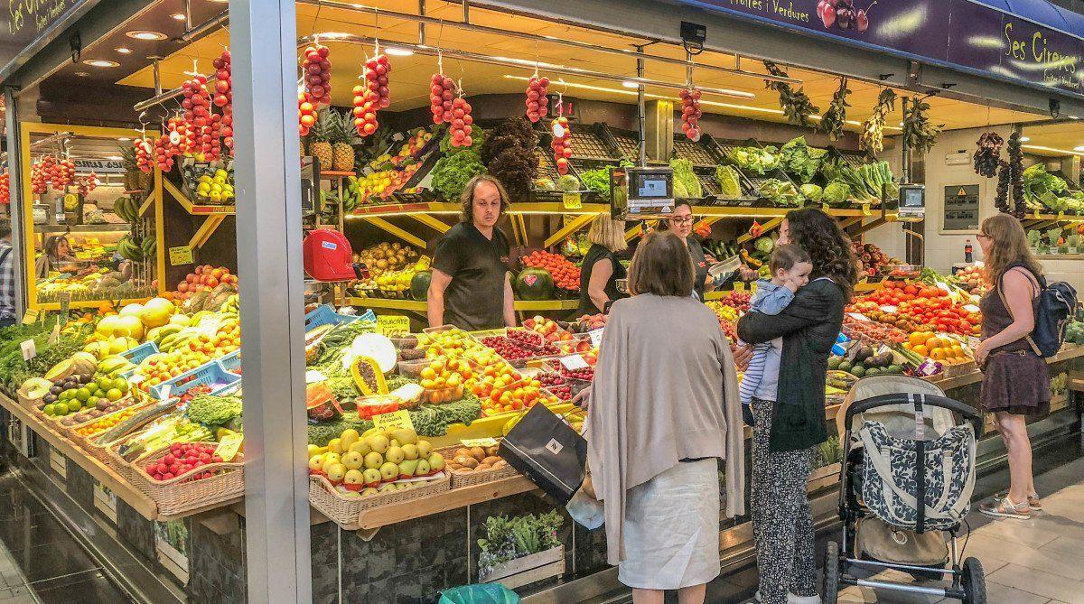 static1.seemallorca.com image uploader photos 15 large olivar market palma de mallorca palma centre and marina 933
