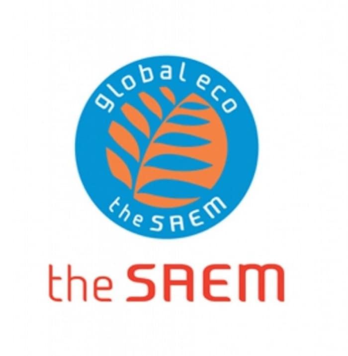 thuong hieu the saem