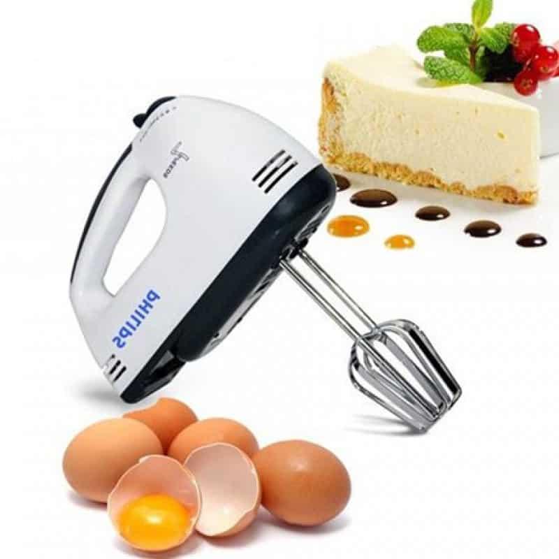 máy đánh trứng cầm tay được ưa chuộng nhất
