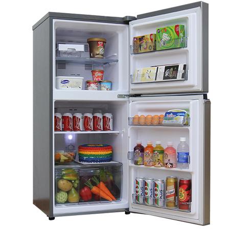 Khay kệ tủ lạnh Panasonic NR-BA178VSV1