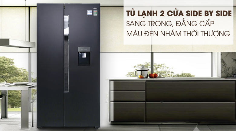 tu lanh side by side aqua aqr i565as bs 565 lit 71533