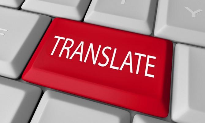 việc làm thêm cho người giỏi ngoại ngữ