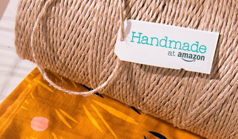 Vuong shop - cửa hàng handmade