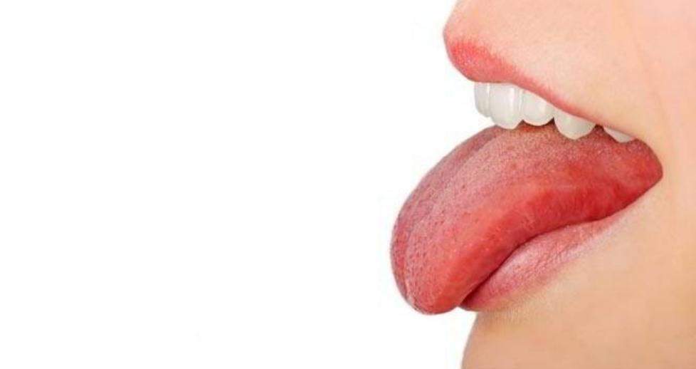 Đọc dấu hiệu của lưỡi để phát hiện ung thư sớm