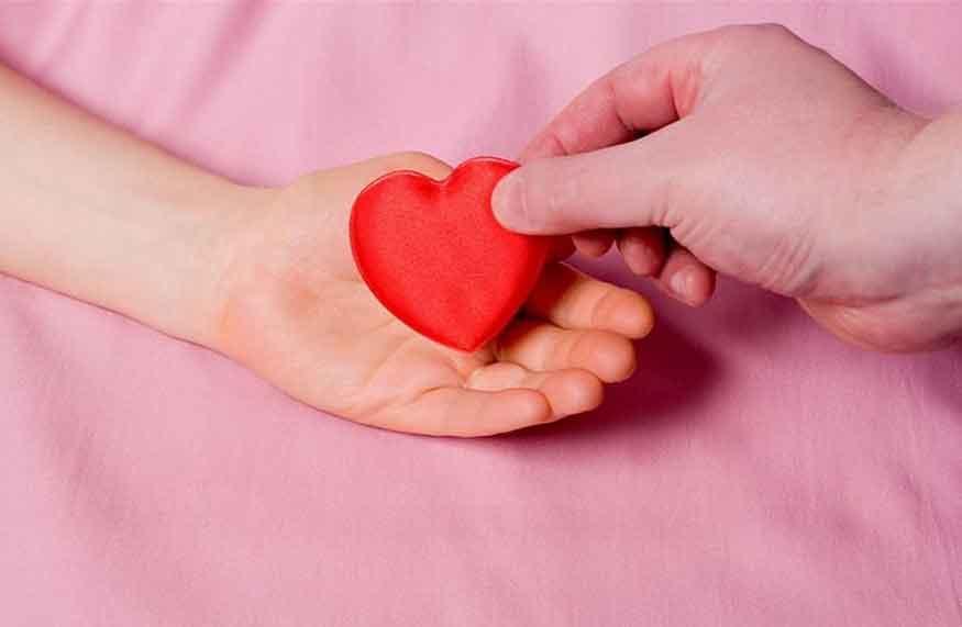 Bí quyết để được mọi người yêu quý