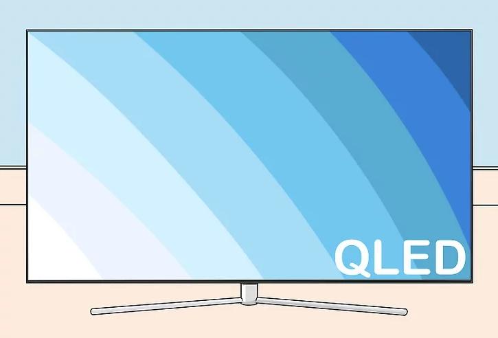 Bạn muốn mua loại tivi nào để sử dụng