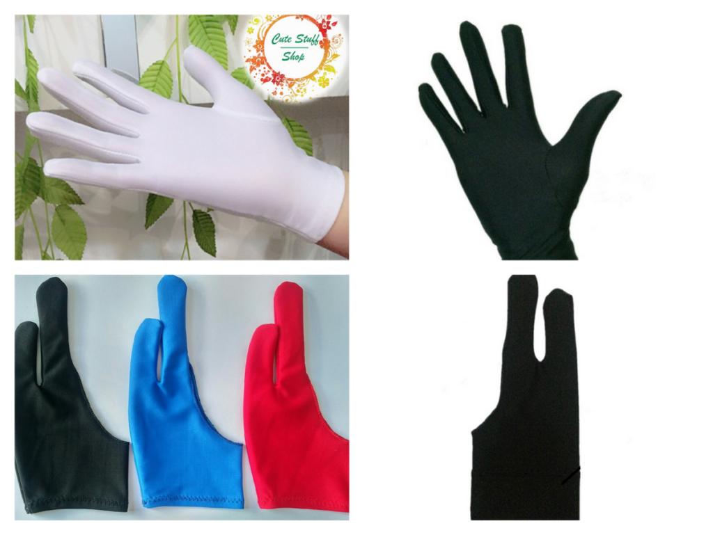 Các loại găng tay (Copy)