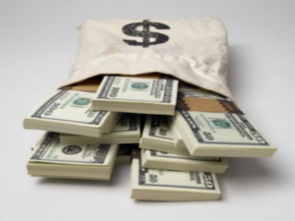 Chia sẻ không giúp bạn kiếm tiền