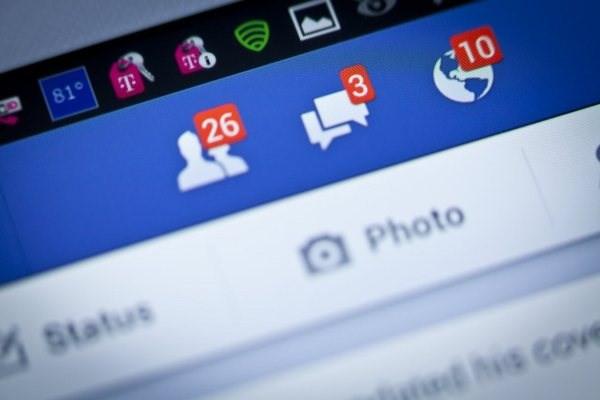 Facebook cực kỳ gây nghiện