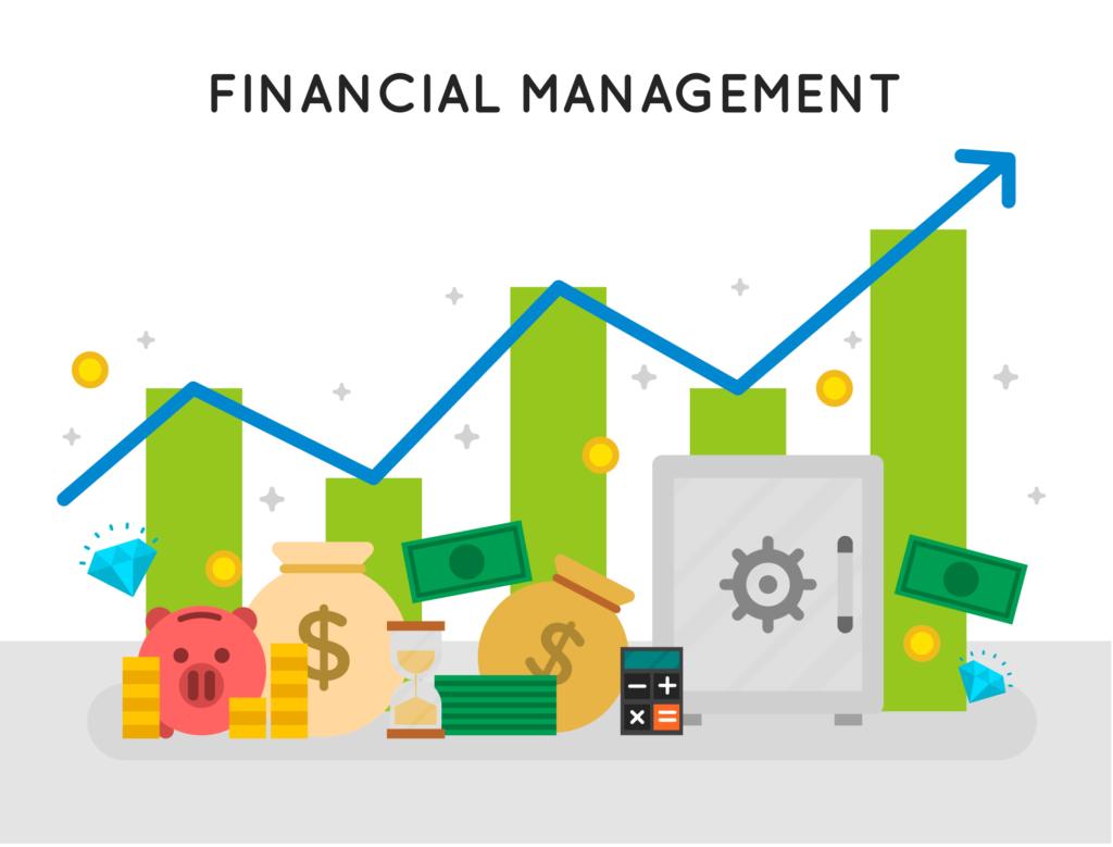 Làm thế nào để quản lý tài chính hiệu quả