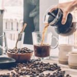 Mẹo hay giúp bạn cai nghiện cà phê – mình đã từng thử và thành công