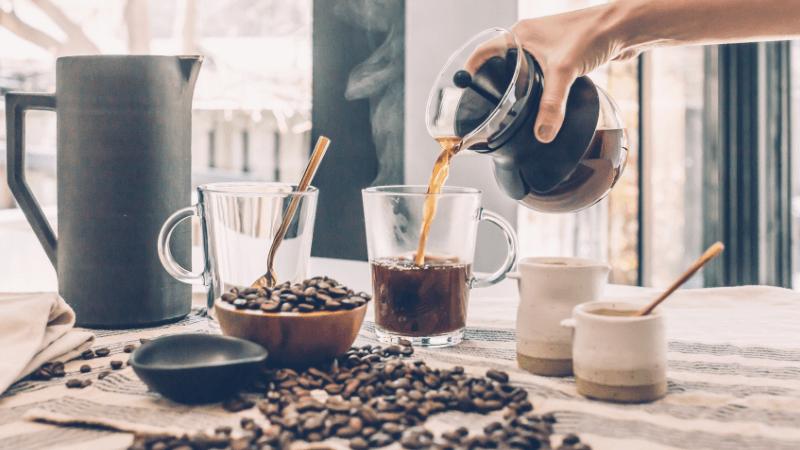 Mẹo hay giúp bạn cai nghiện cà phê mình đã từng thử và thành công