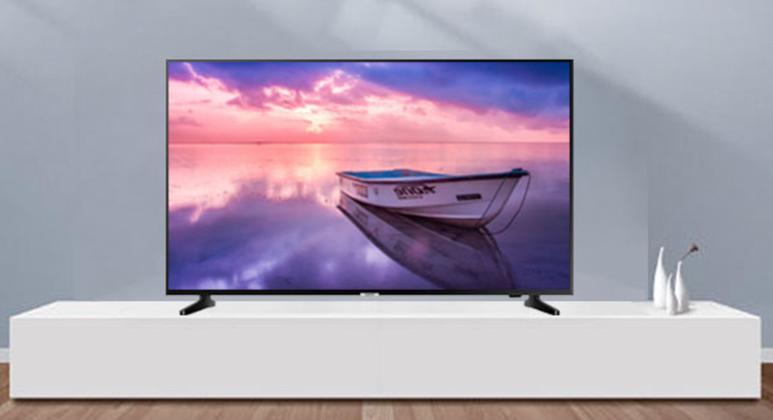 Smart Tivi Samsung 43 inch 4K UHD UA43NU7090KXXV 01