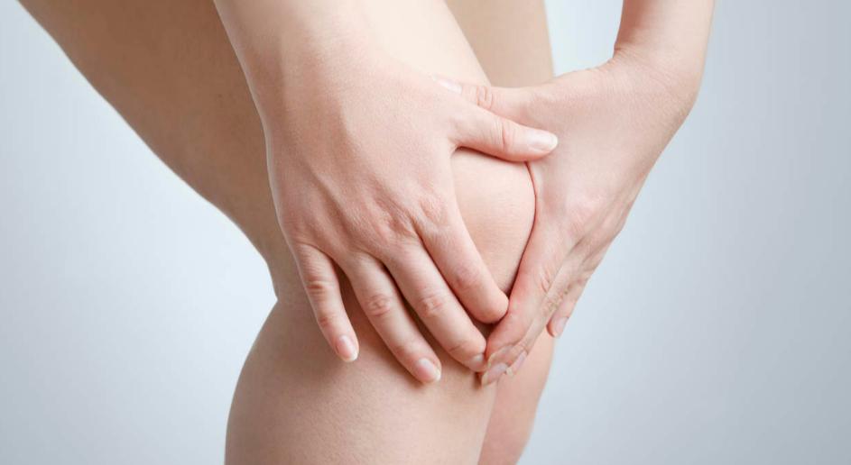 Tê chân là triệu chứng của nhiều bệnh có thể bạn chưa biết