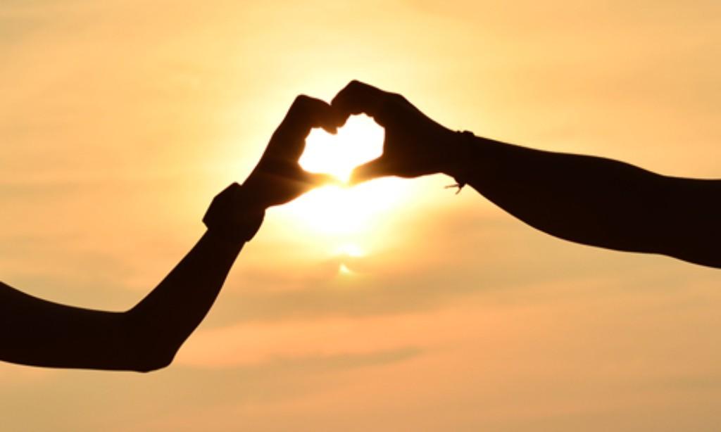 Thấu hiểu là điều quan trọng trong tình yêu