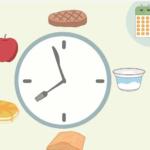 Bạn biết thói quen ăn uống của mình không lành mạnh – Điều chỉnh nó thế nào?
