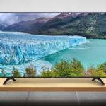 Người giàu không hiểu tại sao Tivi Skyworth 32 inch 32TB2000 rẻ nhất thị trường lại bán chạy đến thế