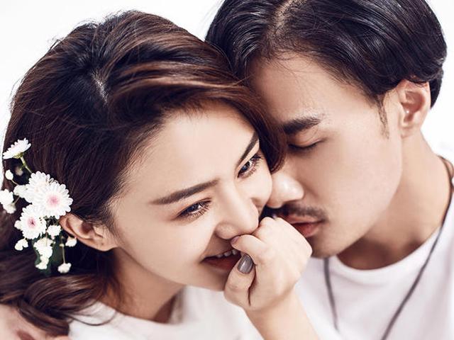 chong toi ngheo ban chac gi hanh phuc giong toi (1)