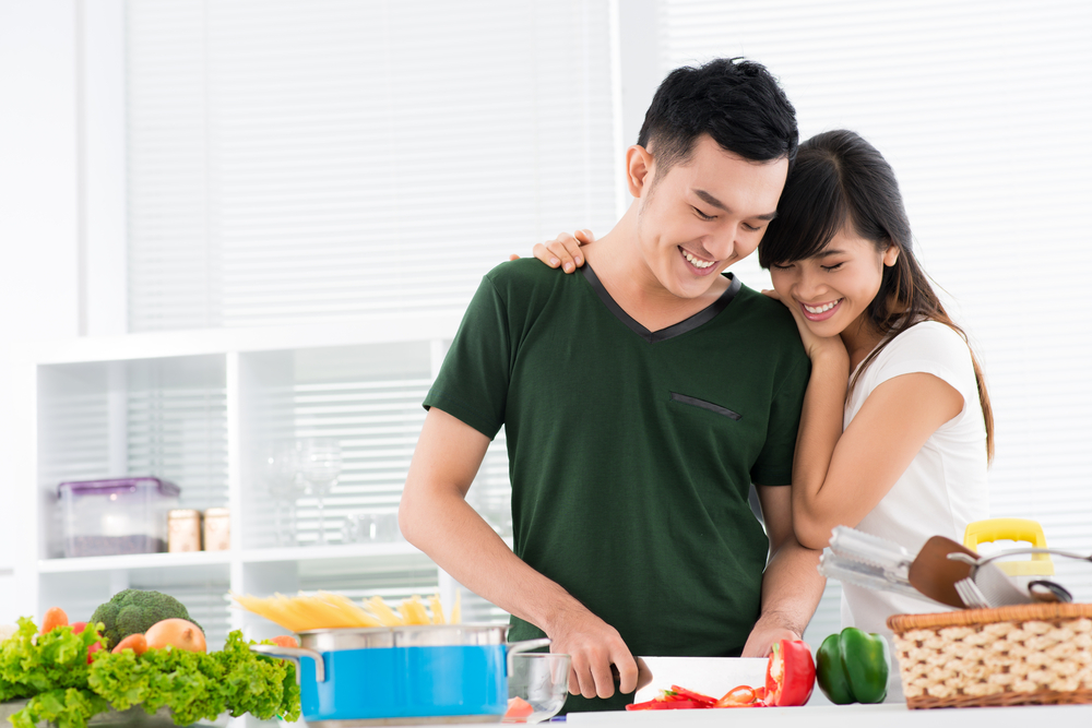 chong toi ngheo ban chac gi hanh phuc giong toi (2)