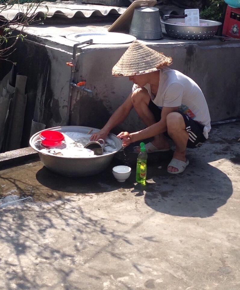 chong toi ngheo ban chac gi hanh phuc giong toi (4)