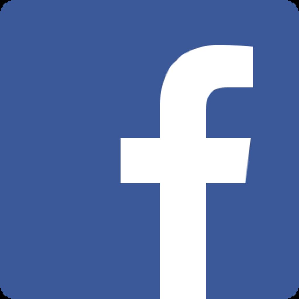 facebook miễn phí