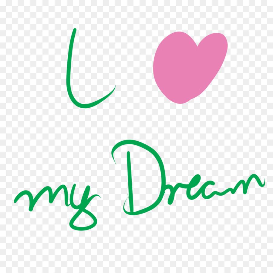 hãy giữ cho mình những giấc mơ thật đẹp