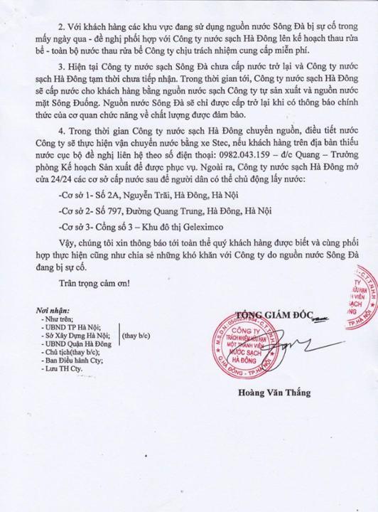 khu vuc ha noi nuoc may nhiem dau thai (2)