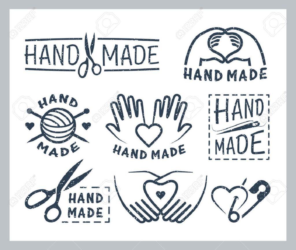 kiếm tiền đơn giản từ Handmade