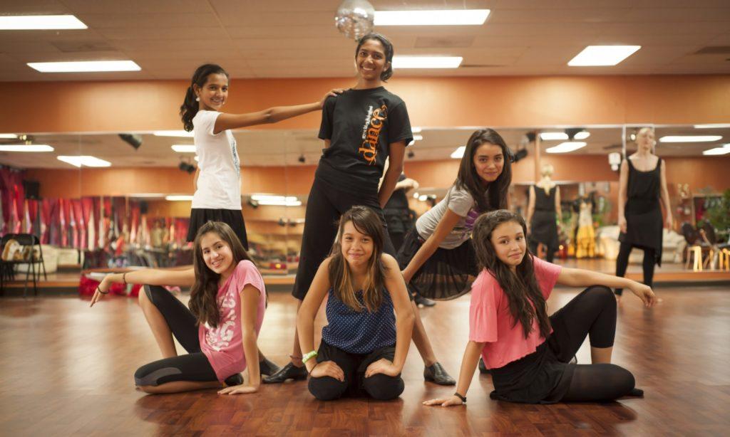 kids dance sport 2000x1200